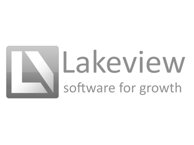lakeview-logo