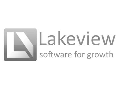 lakeview-logo