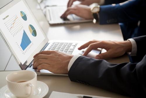 service-management-software